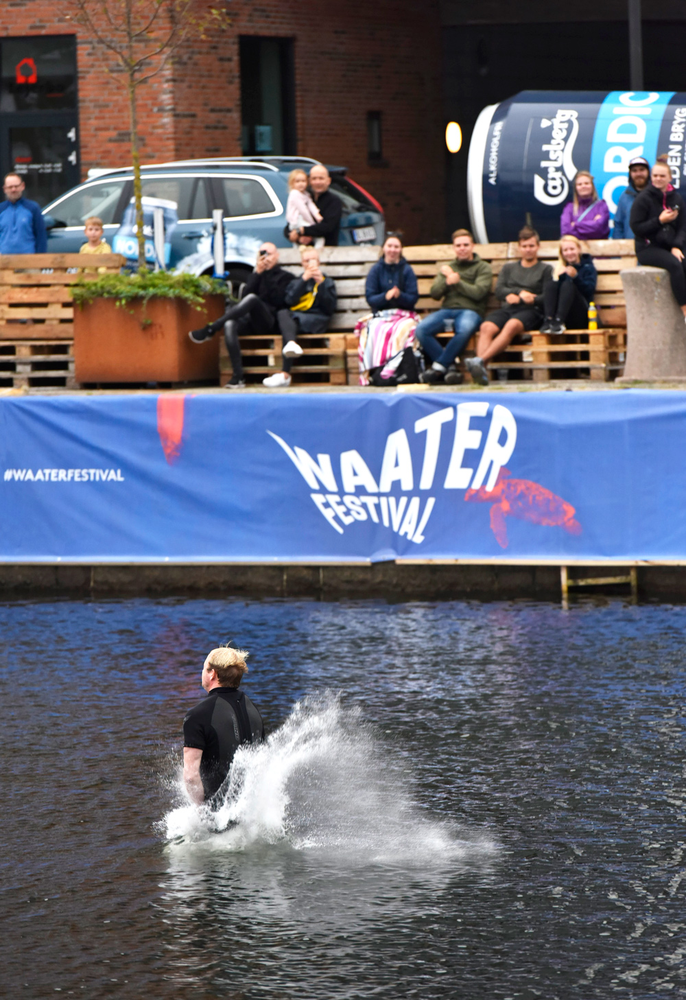 Waater-Festival-Cliff-DIver-