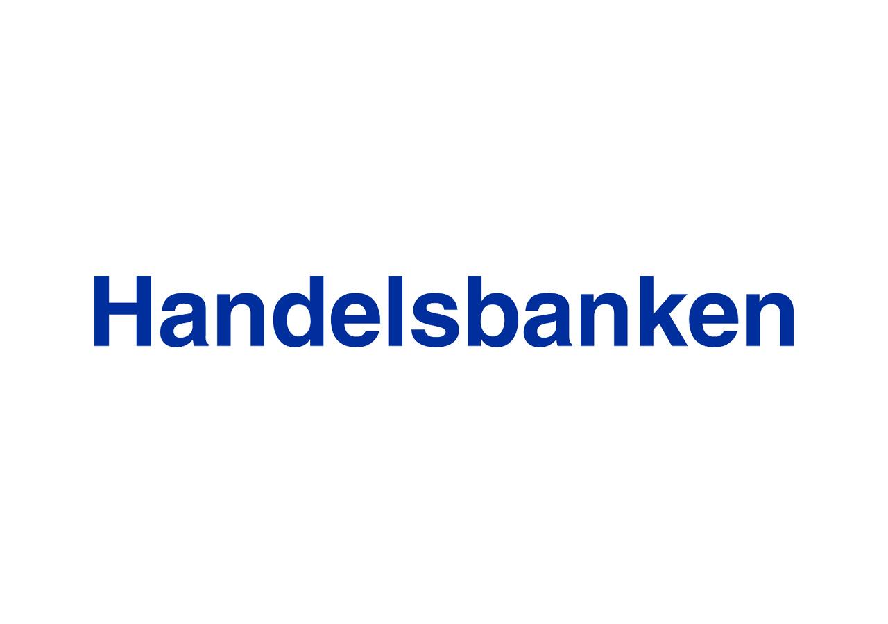 Handelsbanken-logo-box-2